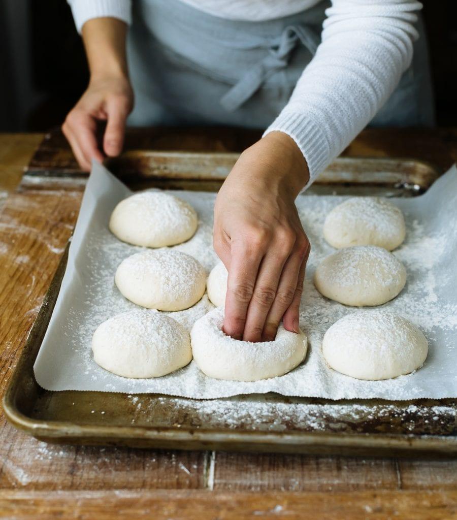 Sourdough Baking Glossary   theclevercarrot.com